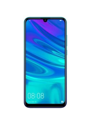 Huawei P Smart 2019 Aurora Mavi 64 Gb Dual Sim Cep Telefonu Mavi